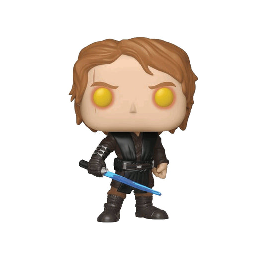 FUNKO POP: STAR WARS ANAKIN - Epicland