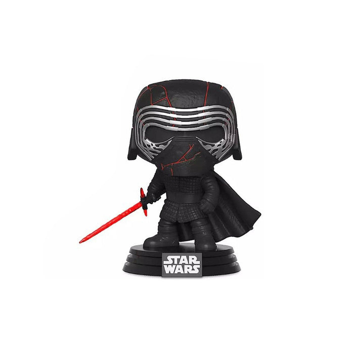 FUNKO POP STAR WARS: THE RISE OF SKYWALKER: KYLO REN - Epicland