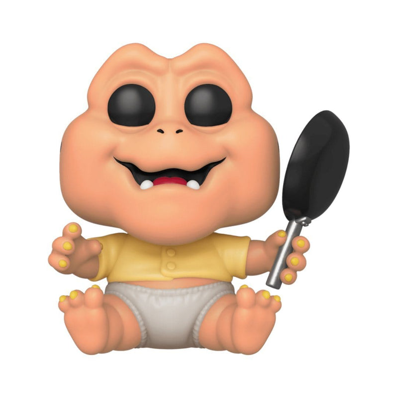 Funko Pop TV: Dinosaurs - Baby Sinclair - Epicland