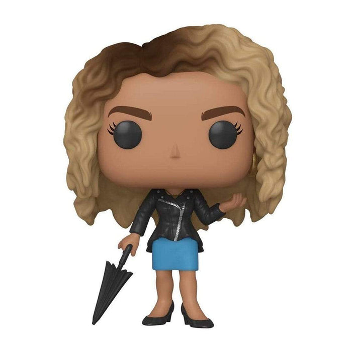 FUNKO POP UMBRELLA ACADEMY- ALLISON HARGREEVES - Epicland