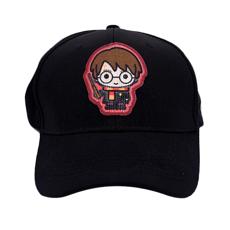 Gorra Harry Potter Curva - Epicland