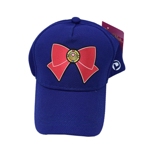 GORRA SAILOR MOON - Epicland