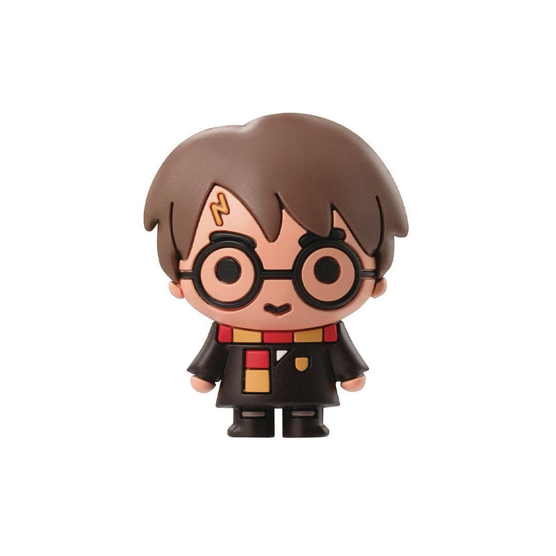 Iman Harry Potter - Epicland