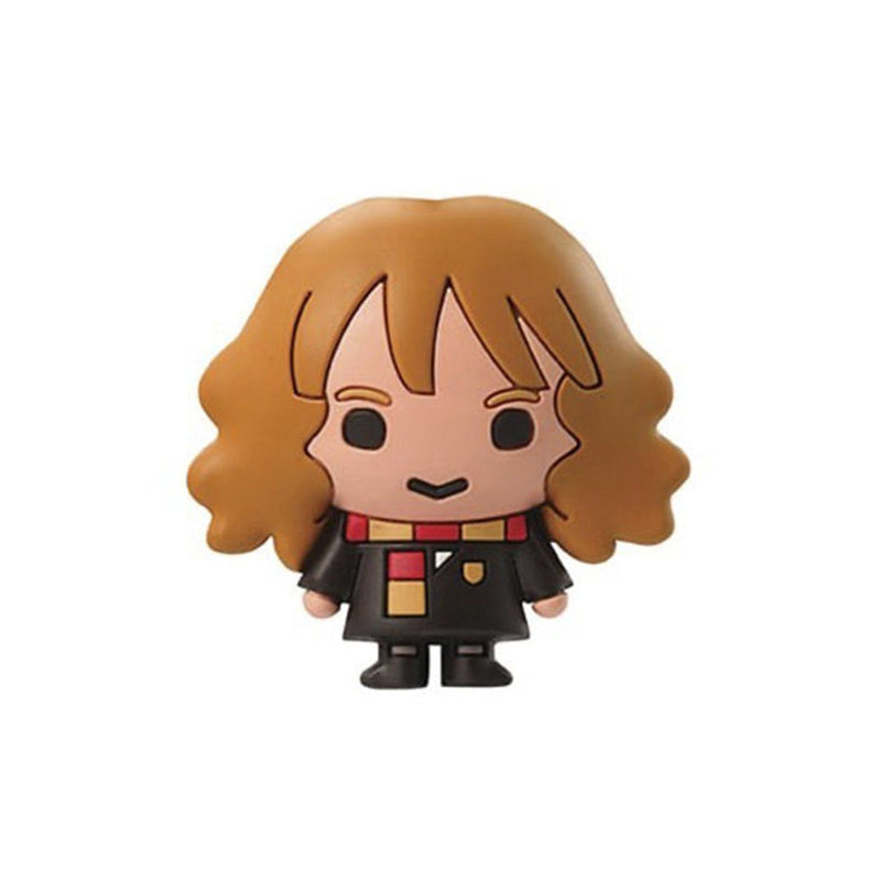 Imán Hermione Harry Potter - Epicland