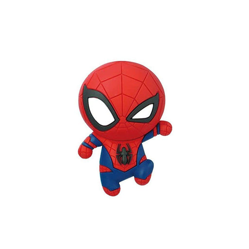 IMAN MARVEL SPIDER MAN 3D FOAM - Epicland
