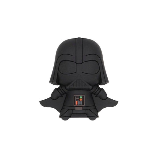 IMAN STAR WARS - DARTH VADER 3D FOAM - Epicland