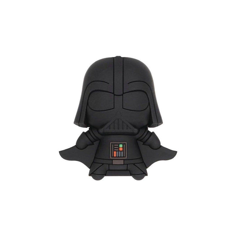 Imán Star Wars - Darth Vader 3D Foam - Epicland