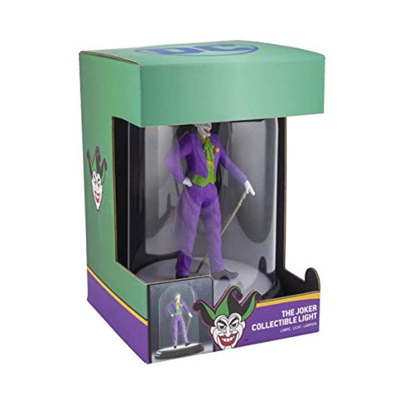 Lampara Figura The Joker - Epicland