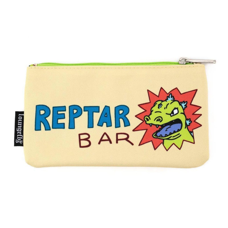 Cosmetiquera Loungefly Rugrats Reptar Bar - Epicland  (4599742169201)