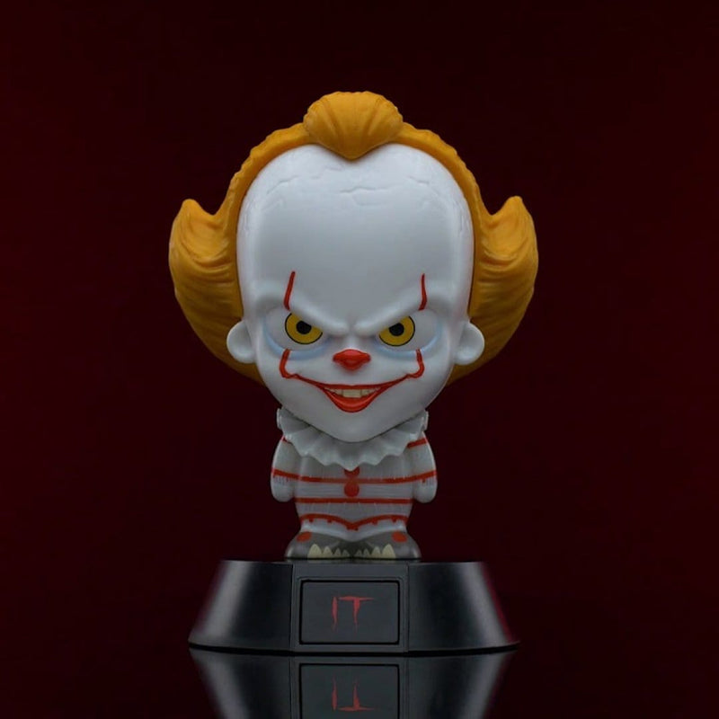 Mini Lampara Pennywise Icon - Epicland  (4619254857841)