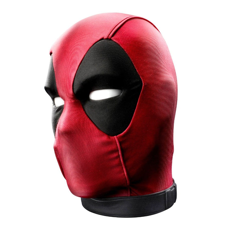 Mvl Deadpool Premium Fan Item - Epicland