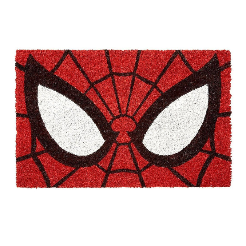 Tapete Spiderman Eyes - Epicland  (4577633009777)