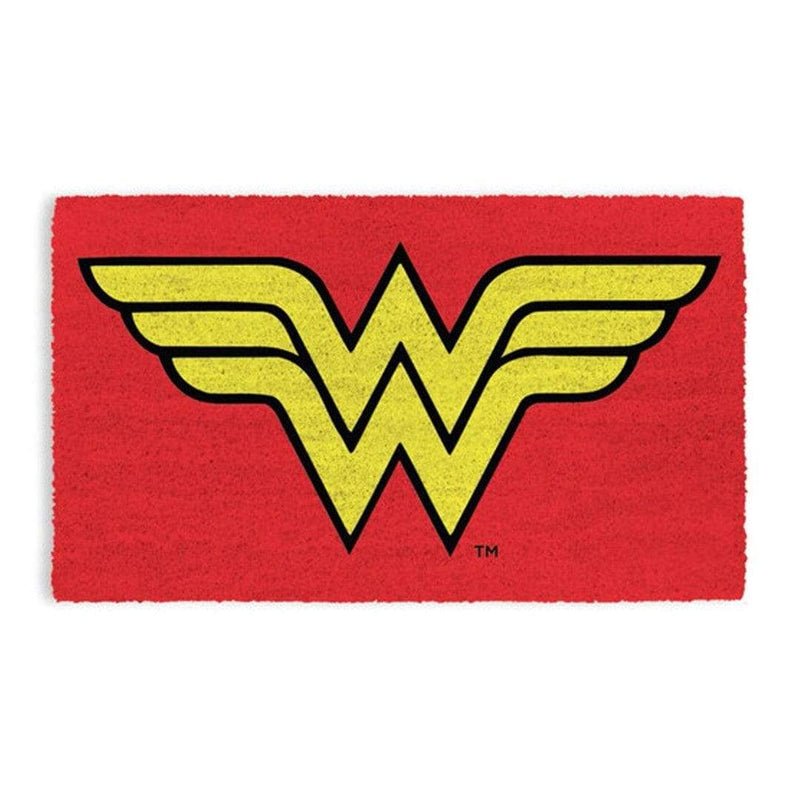 Tapete Wonder Woman - Epicland  (4577633075313)