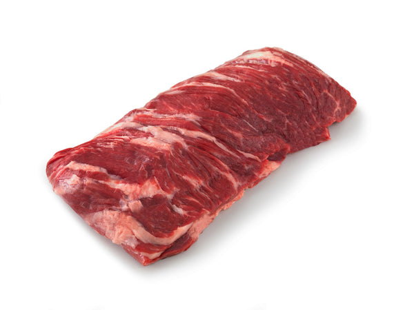 Skirt Steak - $10.99/lb