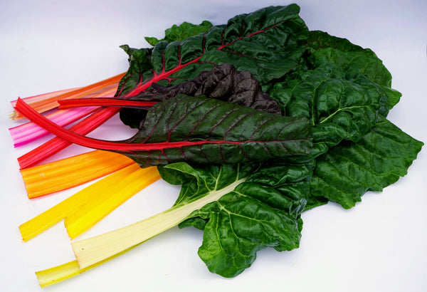 Swiss Chard (10 oz)