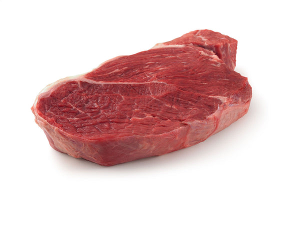 Shoulder Roast - $8.99/lb