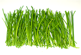 Chives (.75 oz)