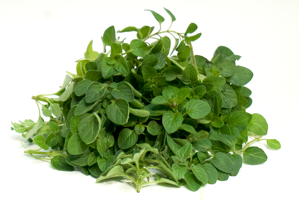Oregano (.5 oz)