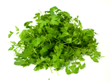 Italian Parsley (1 oz)