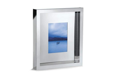 Philippi Lonely Planet Picture Frame 4