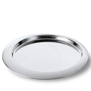 Philippi Luna Stainless Steel Serving Tray