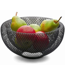 Load image into Gallery viewer, Phillipi Mesh Bowl 10""