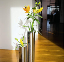 Load image into Gallery viewer, Base Floor Vase: Small