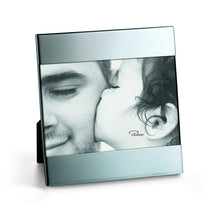 Load image into Gallery viewer, Philippi Zac Shiny Picture Frame