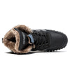 Men's Super Warm Snow Boots
