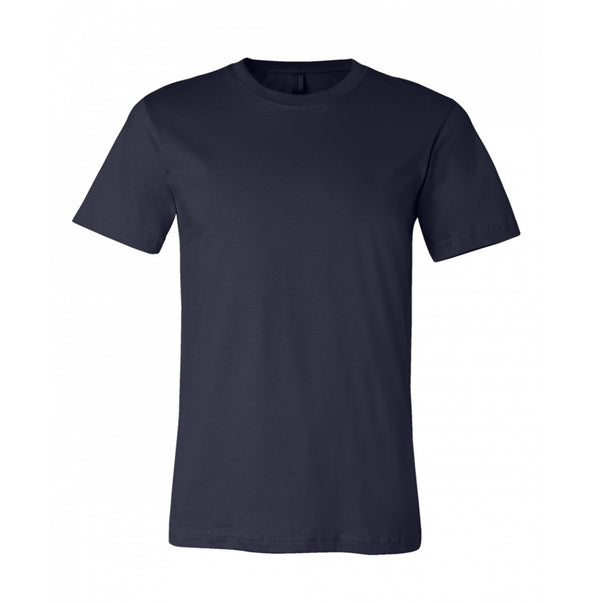 $3.99 BLANK TEE | PARTY PLAIN T-SHIRT | 100% COTTON