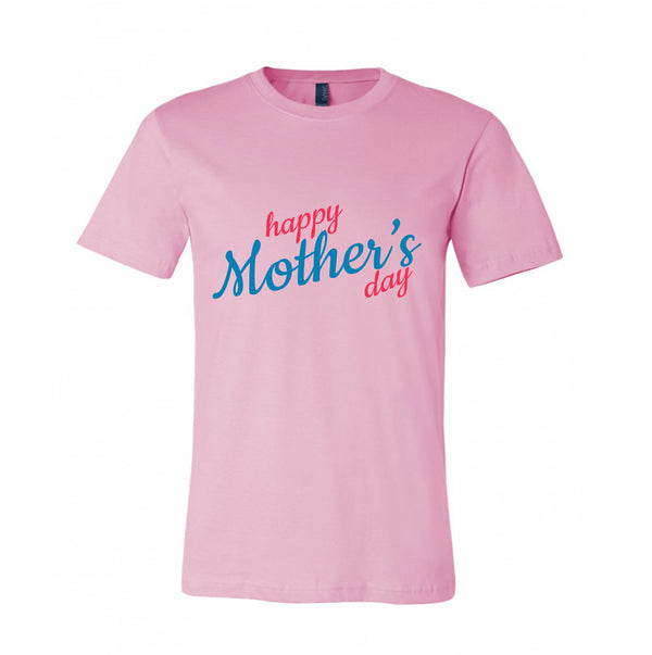 Mom Greatest of All Happy Mother's Day Designed T-Short for Mom Gift pack for the mothers