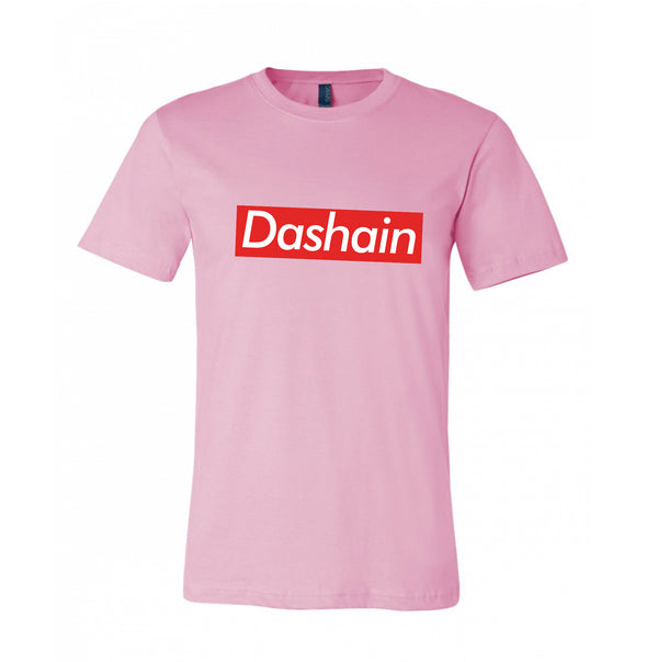 Dashain Famous Festival Nepal Nepali People Swaggy format printed T-Shirt