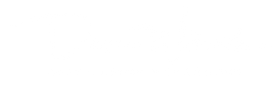 Dave Wilcock Photography