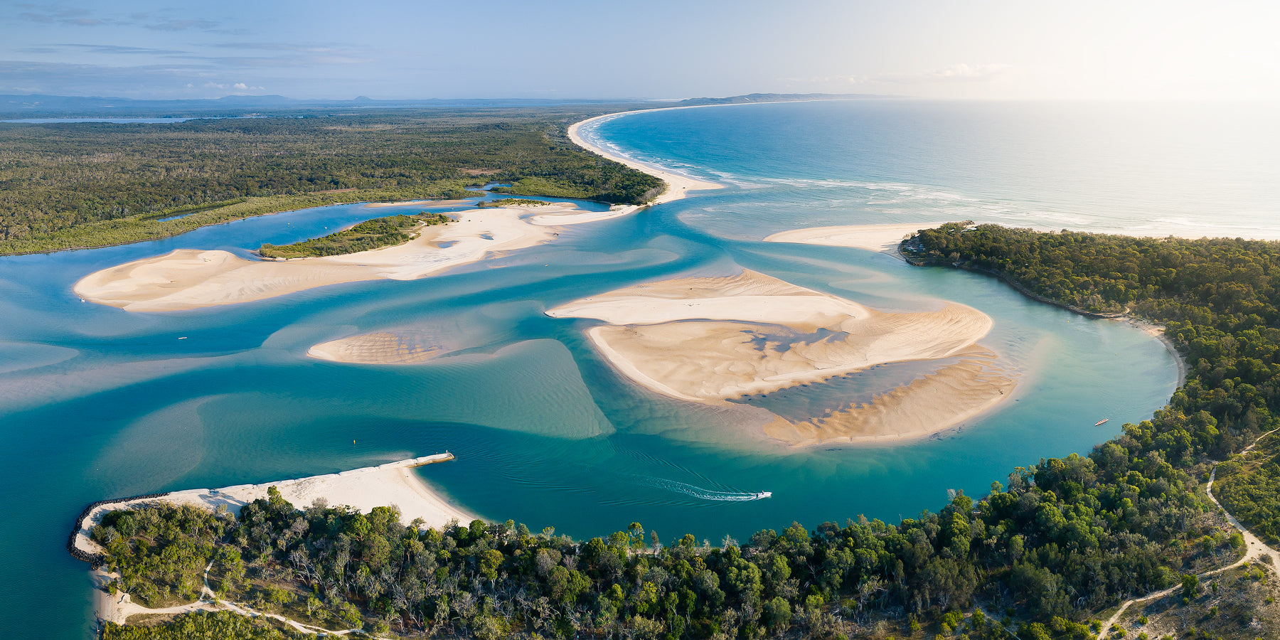 Magnificent Noosa
