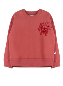 Little Darlin' Sweatshirt