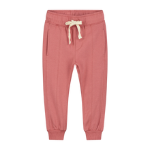 Load image into Gallery viewer, Arizona Sweat Pants - Rosewood