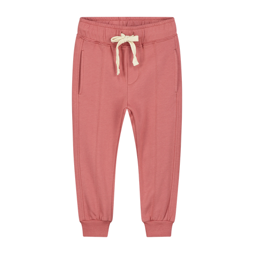 Arizona Sweat Pants - Rosewood