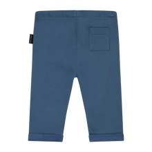 Load image into Gallery viewer, Coby Pants - Navy
