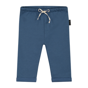 Coby Pants - Navy