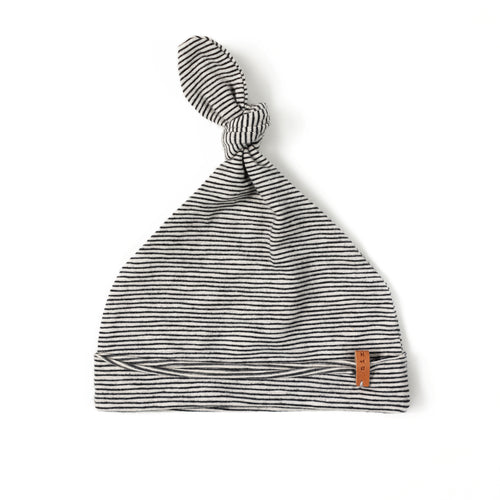 Newbie Hat - Stripe