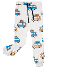 Load image into Gallery viewer, Road Trippin' Sweatpant