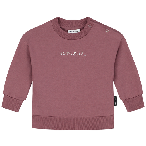 Amour Sweater - Camille Rose