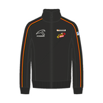 TCR Spa 500 Sweater