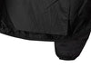Wind Jacket Raincoat Cycling