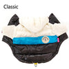 Best Sale Winter Coat Dog Clothes also Waterproof