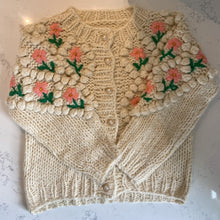 Load image into Gallery viewer, Tabitha cardigan (pre-order)