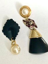 Load image into Gallery viewer, Alicia Earrings