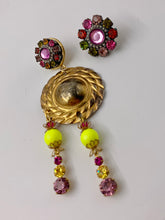 Load image into Gallery viewer, Sarah Earrings