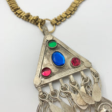 Load image into Gallery viewer, Wanderlust Pendant Necklace