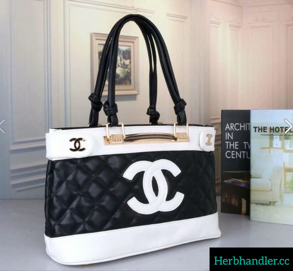 Double H Chanel Desinger Handbag